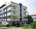 Paramita Guesthouse