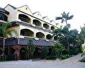 Splendid Resort Jomtien