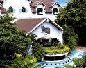 White House Resort