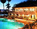 Pullman Pattaya Aisawan (ex. Aisawan Resort & Spa)