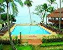 V. J. Hotel & Health Spa