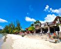 Koh Chang Resort & Spa