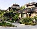 Koh Chang Tropikana Resort And Spa
