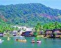 Kon Chang Grand Lagoona