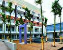 Sugar Palm Kata Resort