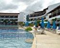 Dalar Resort Bang Tao Beach