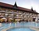 Nipa Resort Hotel