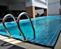 Fx Resort Patong Bech (ex.the Kris Hotel & Spa)