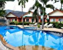 Andaman Seaview Resort Bangtao Beach