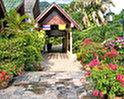 Golden Sand Phuket(  Karon Golden Sand Hotel )