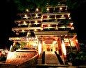 I Dee Hotel