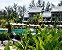 Maikhao Dream Resort & Spa Natai