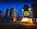 Urban Patong Mini Hotel & More