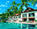 Novotel Beach Resort Panwa Phuket