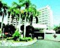 Palm Beach Travelodge Resort