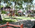 Holiday Inn Phi Phi