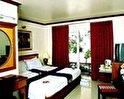 Phi Phi Hotel & Banyan Villa