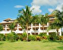 The Andamania Beach Resort