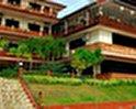 Namkhong Riverside