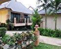 Chiangkhong Teak Garden
