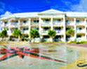 Barcelo Marina Palace
