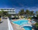 Hotel Atlantico Playas Del Este