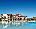 Barcelo Cayo Santa Maria Beach & Colonial Resort