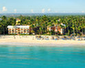 Sunscape Bavaro Beach Punta Cana (ex.barcelo Dominican Beach)