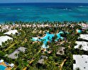 Melia Caribe Tropical Resort