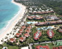 Caribe Club Princess Resort & Spa