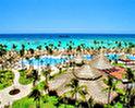 Gran Bahia Principe Punta Cana