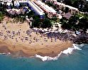 Casa Marina Beach & Reaf