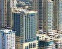 Hilton Santo Domingo
