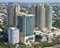 Hilton Santo Domingo Hotel