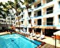 Affortel Magnum Resort