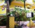 Shruti Beach Resort