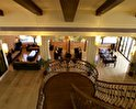Hotel 10 Calangute