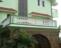 Nifa Guest House