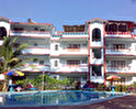 Mello Rosa Goa (ex. Hafh Resorts)