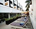 L Hotel Eden