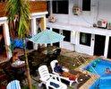Nordest Lemonmint Beach Resort