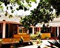 Inn Anjuna Hotel