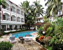 Keys Resort-ronil