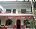 Aditi Guest House