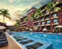 Premier Inn Goa Anjuna 4