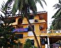 Pauline Villa Guest House Apt