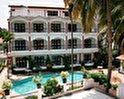 Ronil Beach Resort