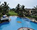 Royal Orchid Beach Resort Galaxy (ex. Galaxy Beach)