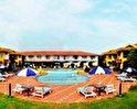 Baywatch Beach Resort Hotel
