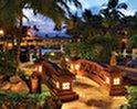 Park Hyatt Resort & Spa